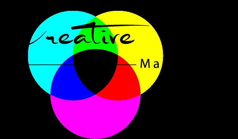Creative Soul Management
