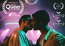 Kulan Farah's HAKUUMACAATO wins best Short Film at Seattle.