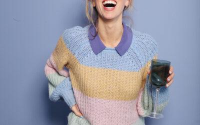 Kate Lister